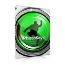 FXhome PhotoKey6 pro for mac8.1.0298 正式版