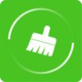 空间清理app