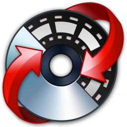 SMV精灵1.2正式版