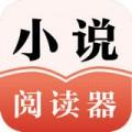 红包小说app