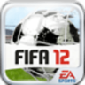 FIFA12体感版 1.0
