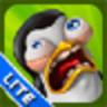 PenguinXRunLite 1.2