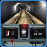 地铁模拟 1.2