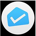 Boxy Mac版2.0.6 正式版