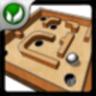 aTilt 3D Labyrinth 1.7.14