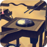 Tilt Labyrinth 3D 2.4.5