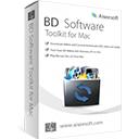 BD Software Tool