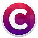 Creo Mac版1.2.0 正式版
