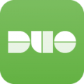 Duo Mobile a