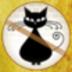 圈猫 1.1.2