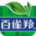 盛鸿鑫达 1.0.03