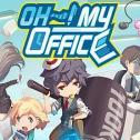 OH!MyOffice