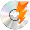 Mac DVDRipper fo