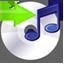 佳佳MP3格式转换
