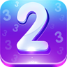 Threes Two 1.0
