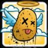 土豆天堂 1.0.2