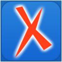Oxygen XML Editor Mac版20.1.2018080903 正式版