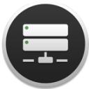 F-Bar 3.1.1 正式版