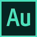 Adobe Audition C
