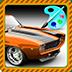 古典汽车着色 1.0.1