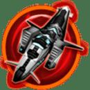 无人机 4.0.1