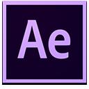 Adobe After Effe