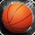 街头篮球投篮 3.1