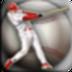 后院棒球 1.0