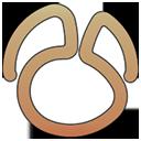 Navicat for MariaDB 12 Mac版12.1.13 正式版
