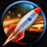 火星冒险记 3.0