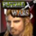 战争迷题 2.44