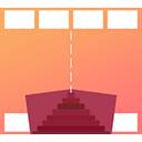 TunesKit视频切割工具Mac版1.0.1.25 正式版