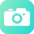 夏天相机app
