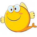 胖鱼游戏平台