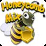 Honeycomb Mix 2.0