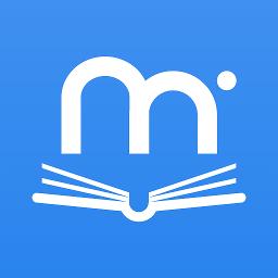 新免小说阅读器 2.0.0