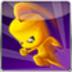 iRunner 1.3.5