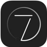 720云全景系统制作工具1.3.62 官方版