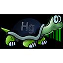 TortoiseHg Mac版4.0.1 正式版