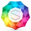 Sparkle Mac版2.6.2 正式版