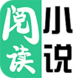 龙腾小说 v1.