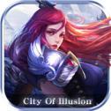 幻境之城苹果版