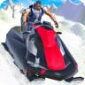 滑雪大冒险 3.7