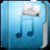 艾斯音乐播放器 1.0