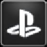 PSX模拟器 1.1.2