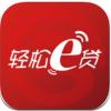 北银装修贷app