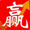 赢家江恩炒股app