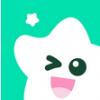 星计划app