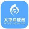 太平洋证券智慧全能版app