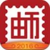 南京钱币邮票安卓版
